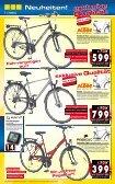 Fahrrad - Zweirad-Trautwein - Seite 4