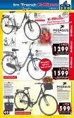 Fahrrad - Zweirad-Trautwein - Seite 5