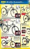 Fahrrad - Zweirad-Trautwein - Seite 6