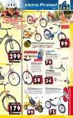 Fahrrad - Zweirad-Trautwein - Seite 7