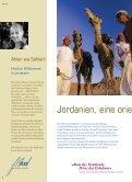 Wadi Rum - Travel-One - Seite 2