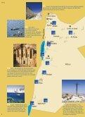 Wadi Rum - Travel-One - Seite 4