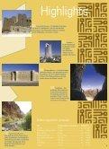 Wadi Rum - Travel-One - Seite 5