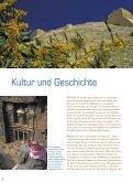 Wadi Rum - Travel-One - Seite 6