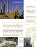 Wadi Rum - Travel-One - Seite 7