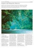 Malaysia - Lotus Reisen - Seite 3
