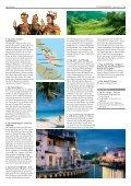 Malaysia - Lotus Reisen - Seite 4