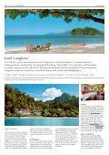 Malaysia - Lotus Reisen - Seite 5