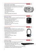 Für die Werber - Sparkasse Staufen-Breisach - Seite 5