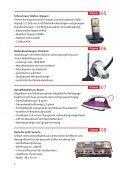 Für die Werber - Sparkasse Staufen-Breisach - Seite 6