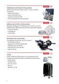 Für die Werber - Sparkasse Staufen-Breisach - Seite 7