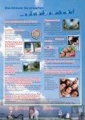 Katalog Rund- und Studienreisen - Seite 3