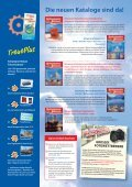 Katalog Rund- und Studienreisen - Seite 4