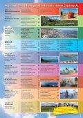 Katalog Rund- und Studienreisen - Seite 5