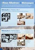 Prospekt PDF ca. 2,6 MB - Ferienwohnungen Frickenhelm - Page 4