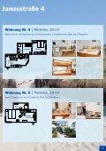 Prospekt PDF ca. 2,6 MB - Ferienwohnungen Frickenhelm - Page 5