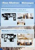 Prospekt PDF ca. 2,6 MB - Ferienwohnungen Frickenhelm - Page 6