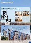 Prospekt PDF ca. 2,6 MB - Ferienwohnungen Frickenhelm - Page 7