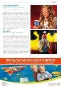 DA STECKT MUSIK DRIN! - HIMBEER Magazin - Seite 7