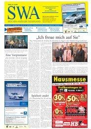Ausgabe B, Kreuztal, Hilchenbach, Netphen (10.36 MB)