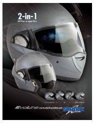 helmet helmet - shark world