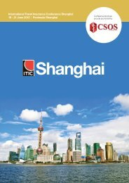 Download the ITIC Shanghai 2012 brochure