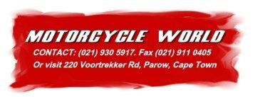Untitled - BikeFinder.co.za