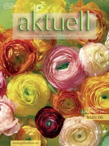 Eine Frage der Ehre - Kurt Viebranz Verlag