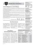 AWA07001 Aum.hle Wohltorf Aktuell 07/0, S.1-48 - Kurt Viebranz ... - Seite 6