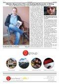 NEU - DIB - Verlag - Seite 2
