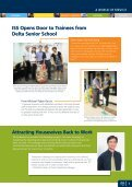Newsletter - ISS - Page 5