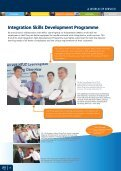 Newsletter - ISS - Page 6