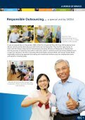 Newsletter - ISS - Page 7