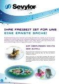Katalog Sevylor 2012.pdf - Bayer Outdoor - Seite 2