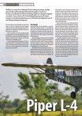 Piper L-4 Grasshopper - Home page di Paolo Severin - Seite 2