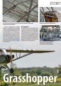 Piper L-4 Grasshopper - Home page di Paolo Severin - Seite 3