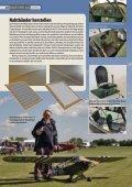 Piper L-4 Grasshopper - Home page di Paolo Severin - Seite 6