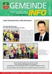 3,66 MB - Kematen an der Krems - Land Oberösterreich