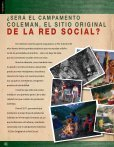 hieleras y term os www.colemanmexico.com.mx ... - ImportaExpertos - Page 2