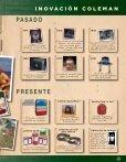 hieleras y term os www.colemanmexico.com.mx ... - ImportaExpertos - Page 3