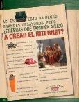hieleras y term os www.colemanmexico.com.mx ... - ImportaExpertos - Page 4