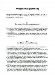 (2,80 MB) - .PDF - Gemeinde Kirchberg in Tirol