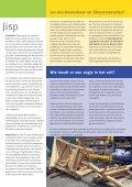 Deskundigen dateren scherf- en botvondsten van ... - Ons Dorp Jisp - Page 5