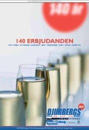 140-ar-erbjudanden.pdf