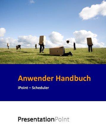 PDF (10.5 MB) - PresentationPoint
