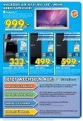 JETZT WECHSELN AUF WINDOWS ®7 - ZUM SPARPREIS! - Seite 3