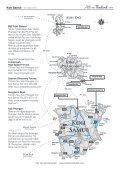 Reseguide Thailand - Gratis guide Koh Lipe - Page 7