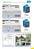 Anwendungsbeispiele - Hidro Master Kft. - Seite 5