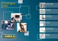 H 10-2 - Algerin Electronics bv