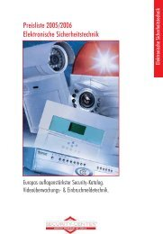 Katalog ABUS - Security-Center.pdf - Nothnagel